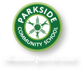 Parkside Community School